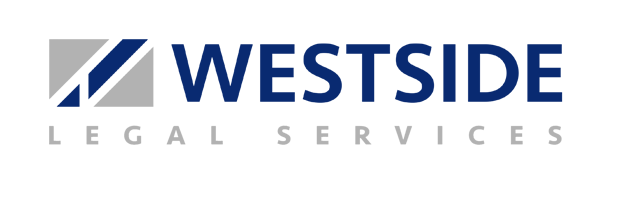 Official website Westside Advisors